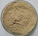 Alpha Amylase Enzyme For Textile