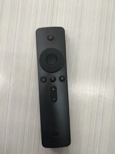 Smart TV Remote Control For Mi