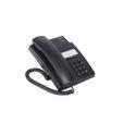 B80 Caller ID Phones