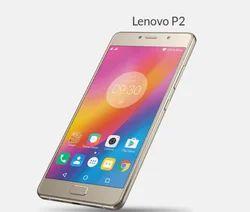 Lenovo P2 Mobile