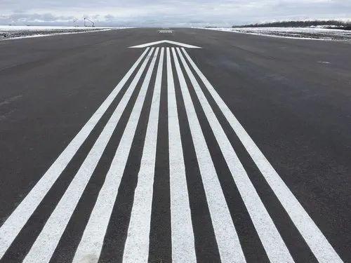 Airport Paints