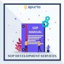 Sop Development Services In India