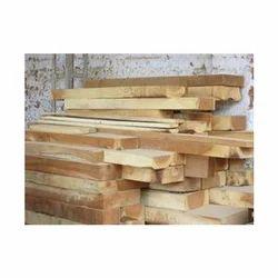 Natural Neem Wood Planks, Length: 3-8 feet