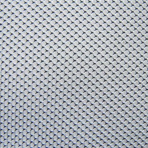 eeabad5e377d Grey Air Mesh Fabric at Rs 80  meter