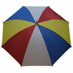 Kids Colorful Umbrella