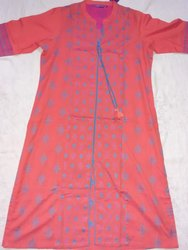 Advaith Womens Clothing