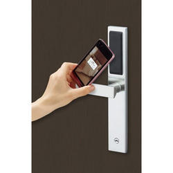 Miwa Bluetooth RFID Hotel Lock
