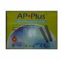Ap Plus Glucose Test Strip