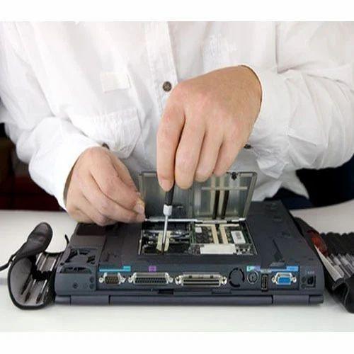 Laptop Repairing Service, Laptop Repairing Services - Royal Computers,  Delhi | ID: 20475958730