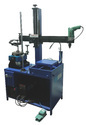 Welding Automation SPM