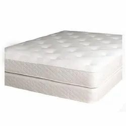 Kurlon Spine Care Spring Mattress