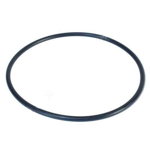 Union Rubber Ring Seal, Rubber Seals - Mahakali Rubber Product ...