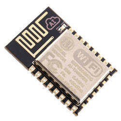 ESP 8266 - 12E
