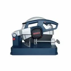 GCO 220 Cut-off Saw