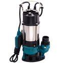Stainless Steel Submersible Sewage Pump