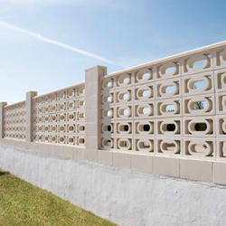 Stone Jali Suppliers Manufacturers Amp Dealers In Makrana