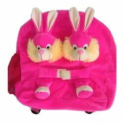 Double Face Soft Bag