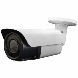 3.6mm Analog Camera HD CCTV Bullet Camera
