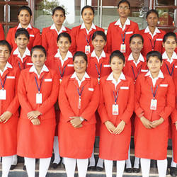 Catering and Hotel Management College Admission