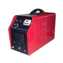 Air Plasma Arc Cutting Machines