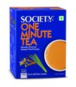 Society One Minute Tea Masala Flavor Instant Premix