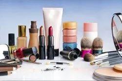 Hair Care Cosmetics