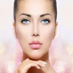 Facial - Men & Women - Insta Whitening Facial (Naturence)