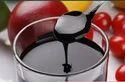 Humic Acid Liquid 24%
