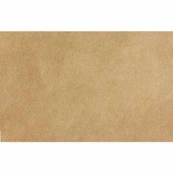 Plain Brown Kraft Paper Sheet, GSM: 80-550