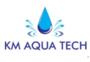 KM Aqua Tech