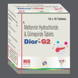 Dior G2