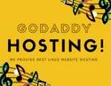 Godaddy Hosting Support