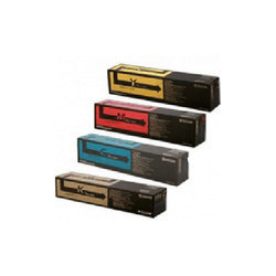 Kyocera tk 8329 Toner Cartridge