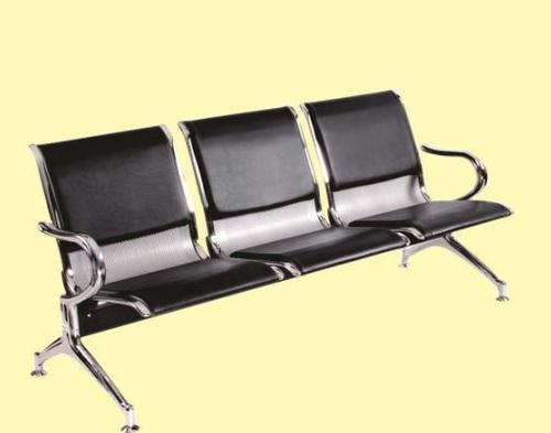 Three Seater Chair LTSC - 504