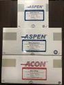 Rapid Diagnostics Rapid Test Kits(Aspen/Acon)