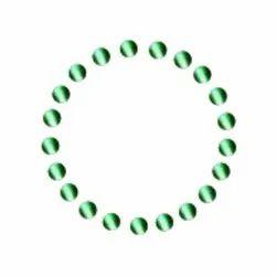 Circle Laser