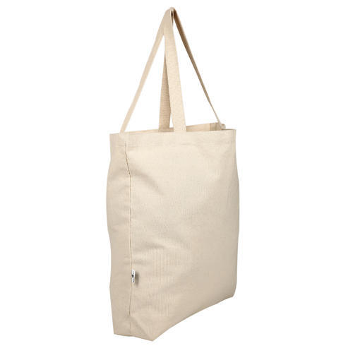 943919a649 Cotton Bags and Promotional Bags Manufacturer | Sekawati Impex, Jaipur