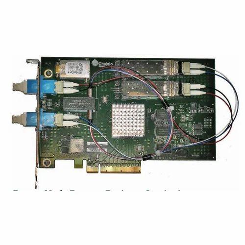 Chelsio N310E Server Adapter NIC New