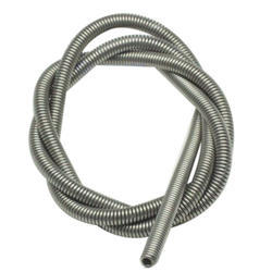 Furnace Heating Element