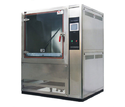 Dust Test Chambers