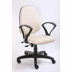 Staff Revolving Chair