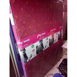 Godrej Bed Mattress
