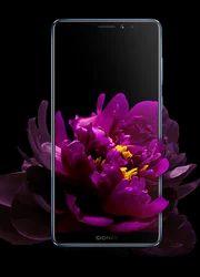 Gionee Mobile Phone