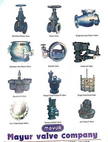 all types of valves view specifications details of ball valves