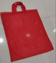 Re-Usable Fabric shopping Bag Size -L