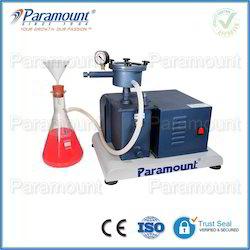 Lab Vacuum Pump