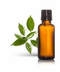 Natural Essential Camphor Oil