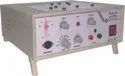 ECG Amplifier 3Lead, 12Lead with & without USB / Simulator