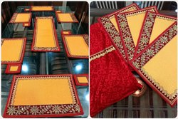 Decorative Dining Table Mats