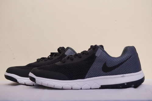 f99b64984a313 Casual Sports Men Nike Rn4 Shoe